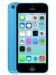 Apple iPhone 5C 8GB GREEN YELLOW PINK BLUE