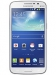 Samsung Galaxy Grand 2 SM-G7105 LTE EU