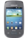 Samsung Galaxy Pocket Neo S5310 EU