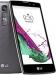 LG G4c H525N 8GB EU